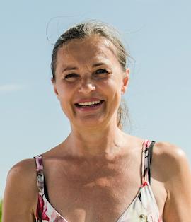Doris Felber