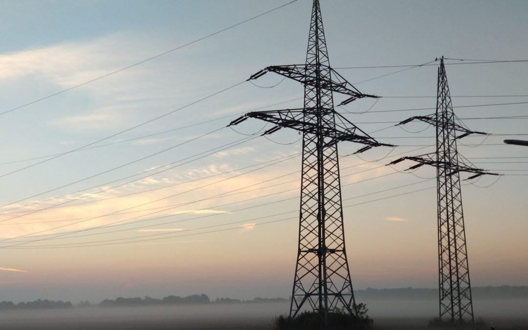 Strompreiszonentrennung und ihre Folgen – Roland Kuras im Interview
