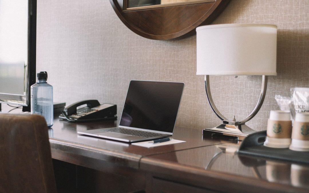 Hotels ohne Photovoltaikanlage verschenken Geld