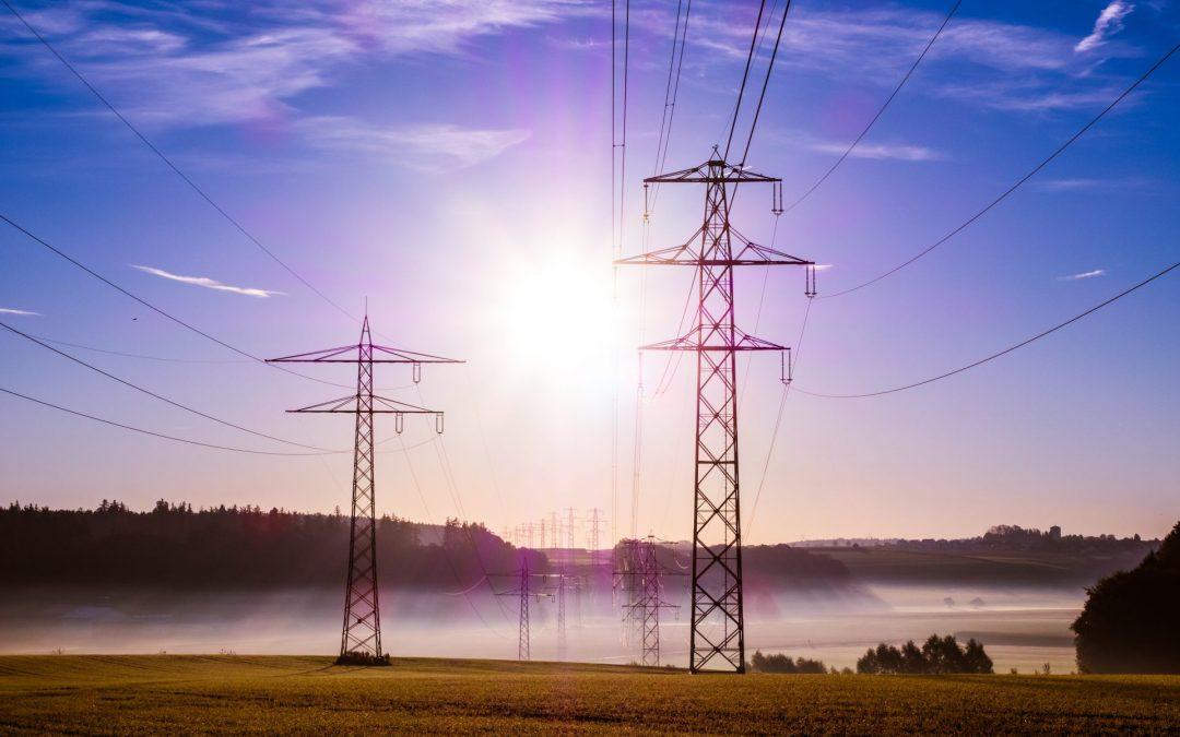 Neue Netztarife: Was kostet 2021 das Netz für Strom und Gas?