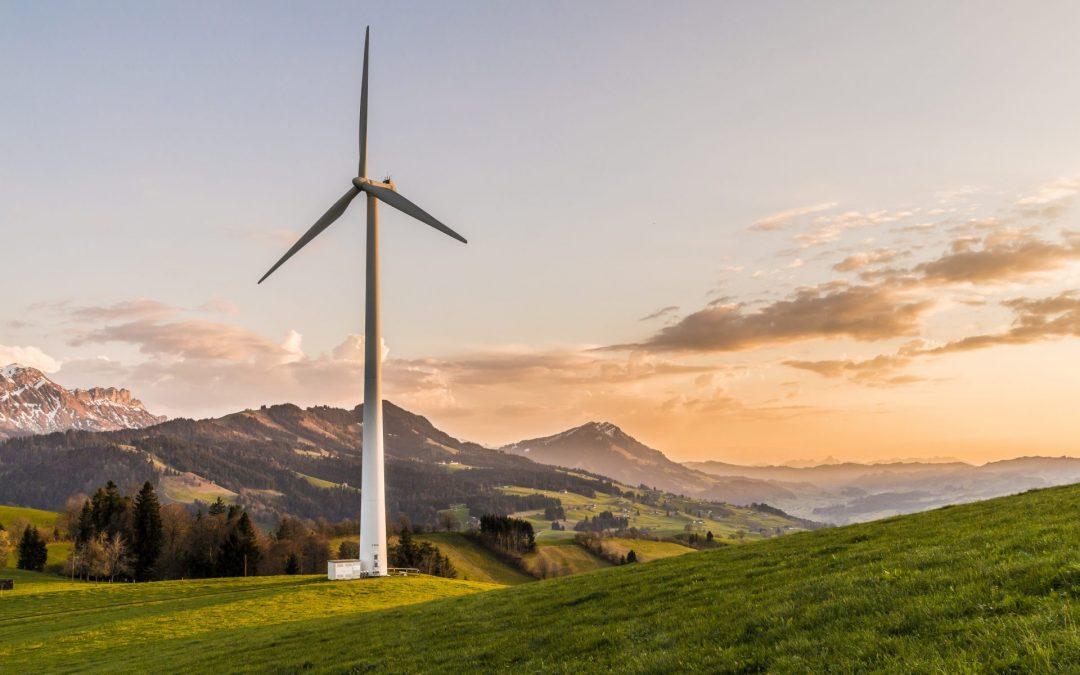 Zukunftsmodell Energiegemeinschaften: Wie die Umsetzung in der Praxis gelingt