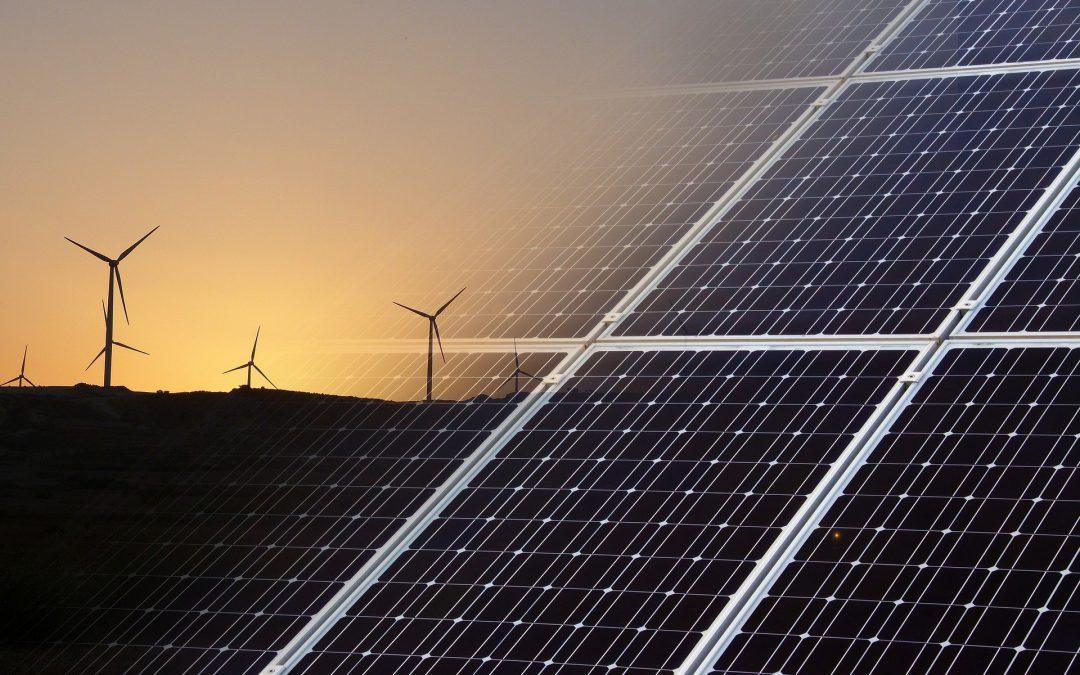 """Einigung auf """"Herzstück der Energiewende"""""""